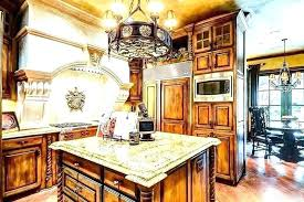 small country kitchen small kitchen lamps small country lamps small kitchen chandeliers small country kitchen with