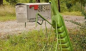 cool mailbox designs. Unique Mailbox Cool Mailbox Ideas Attractive Mail Box And Unusual Designs For In 14  Intended R