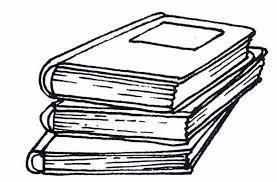 """Résultat de recherche d'images pour """"dessin de livre"""""""