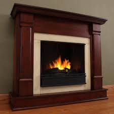 gelfireplaces wall mounted gel fireplace gel fireplace insert