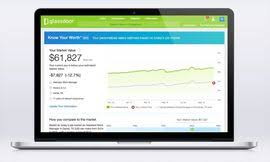 How Much Should I Get Paid How Much Should You Be Getting Paid Glassdoor Will Tell You Cnet