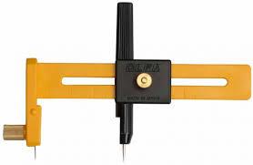 <b>Резак циркульный</b>, <b>диаметр</b> реза 10-150 мм | Купить с доставкой ...