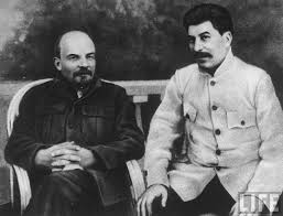 lenin and stalin exhibition on lenin and stalin to run in moscow russia infocentre