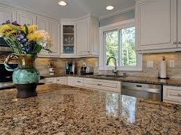 first of all kudos to you if you have decided on purchasing quartz countertops for your kitchen you have selected an earth friendly and beautiful