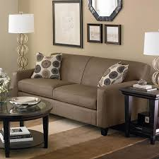 Round Living Room Furniture 24 Wonderful Furnishing Inspirations For Your Living Room