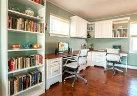 home office for two. Home Office Ideas For Two Person Desk Design T Shaped 2 Ikea Malaysia