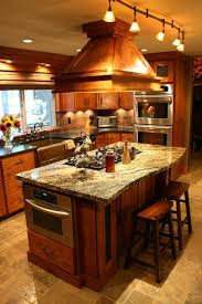 center island lighting. Center Island With Stove Kitchen Cooking Designs Luxury Best 25 Ideas On Pinterest Lighting V