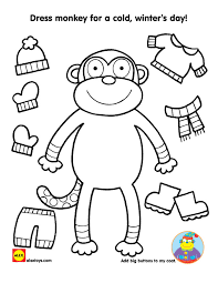 Small Picture Hidden Object Pictures 187 Free Printable Hidden Pictures For Kids