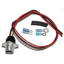 fuel pump wiring harness solidfonts racetronix fpwh 012 f7 fuel pump wiring harness