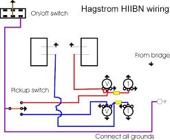 guitar wiring drawings switching system hagstrom hagstrom hiibn picture przystawki2 hagstrom hagstrom hiibn wiring jpg