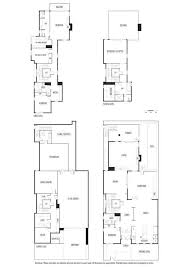 modern waterfront house plans new charming modern lakefront house plans best