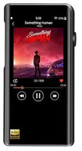 Mp3 Player Comparison Chart Best Digital Audio Players Of 2019 The Master Switch