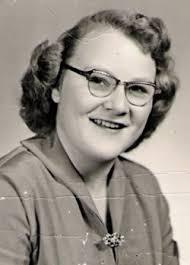 "Sheraldean Jane ""Sherry"" Cornum Scheibe (1937-2011) - Find A Grave ..."