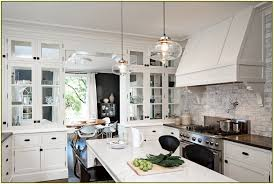 Pendant Lighting For Kitchens Pendant Lights Over Kitchen Island Soul Speak Designs