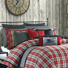 buffalo plaid comforter set red and black plaid comforter set phenomenal bed sets navy buffalo check