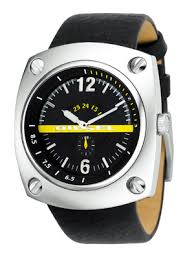 best cheap mens watches deals on men s watches at the gym