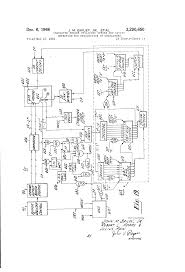 stahl hoist wiring diagram wiring diagrams electric-life power window switch at Electric Life Wiring Diagram