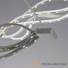 tech lighting surge linear. Beautiful Surge Quick View On Tech Lighting Surge Linear G