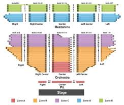 Pantages Theater Seating Chart Wicked Pantages Seating Chart Wicked Ace Used Auto Parts Tampa