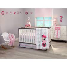 zspmed minnie mouse crib bedding set good about remodel small disney fresh interior home with nemo