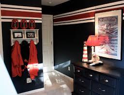 Ohio State Bedroom Ideas About Boys Minecraft Bedroom On Pinterest Kids Room Sword