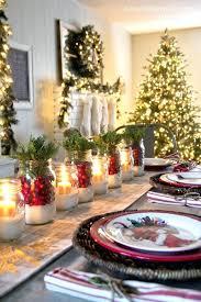 christmas office ideas. Simple Office Christmas Decoration Ideas Decorating Contemporary Inspiring Smartness Design .