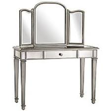 hayworth furniture collection. Hayworth Mirrored Furniture Collection | Dresser .