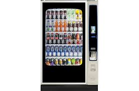 How Much To Hire A Vending Machine Stunning Vending Machine Hire Across Manchester
