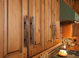 rustic cabinet hardware. Rustic Cabinet Hinges Exclusive Design Brilliant Ideas 51 Hardware Drawer Pulls A