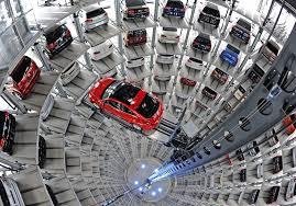 Germany AUTO - used cars - Car Dealership - Skopje   Facebook - 1 Photo