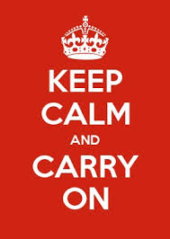 <b>Keep Calm and</b> Carry On Official Store Create & Design Your Own ...