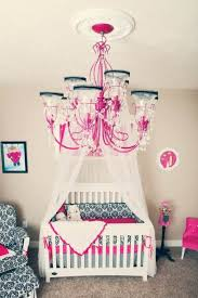 design little girl chandelier bedroom marvelous girls ideas teenage