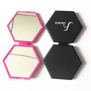 fancy hand mirror. Fancy Makeup Mirror Promotional Square / Hand. Fancy Hand U