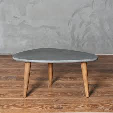 loft coffee table wood coffee tables for sectional sofas loft style furniture modern wood table living loft coffee table