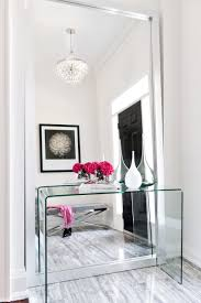 10 Surprisingly Awesome Hallway Mirror Ideas That You Will Like  Discover  the season's newest designs