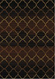 bedroom black and brown area rugs stylish contemporary cynthia ajill with 0 from black and