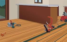 ideas for painting wooden floors patterns for wood floor install wood flooring is one of the