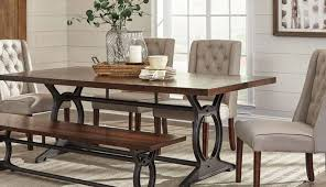 stools furniture pinnadel stool white tables cart decorating small bar sets top round table large style