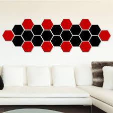Wall Stickers On Jumia - Novocom.top