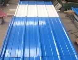 whole corrugated metal roofing sheet galvanized zinc roof sheets menards whole corrugated metal roofing sheet galvanized zinc roof sheets menards