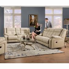 simmons living room furniture. Livingroom:Fresh Simmons Living Room Furniture Design Astonishing Sets Upholstery Beautyrest Manhattan Sectional Piece Set