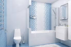 <b>Блэйз</b> Керамин <b>плитка</b> для ванной купить в наличии на ...