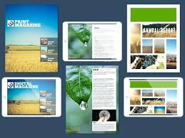 e magazine templates free download ink art flash magazine templates e template psd free