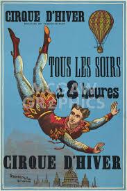 The 25 best ideas about Cirque D Hiver on Pinterest Cirque d.