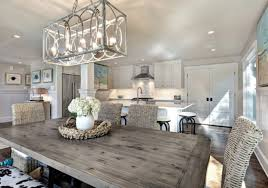 dining room tables. Dinning Room:Very Long Dining Room Table Lavender Ideas Pottery Barn Living Tables O