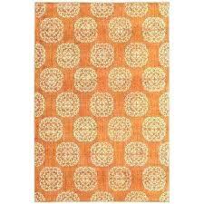 orange bath rugs rust bathroom rugs rust colored rugs bath rug sets runner round rust orange orange bath rugs