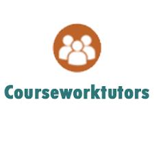 Project management Homework help