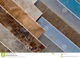 Ceramic tile flooring samples Shop Ceramic Tile Samples Jrootsme Ceramic Tile Samples Stock Photo Image Of Closeup Square 14897452