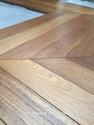 wood floor designs herringbone. Wonderful Floor Wood Floor Designs Herringbone Wholesale Oak Parquet Flooring Design  Herringbonefishbone Engineered On Wood Floor Designs Herringbone