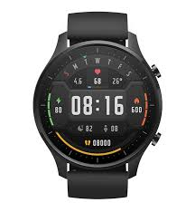 Xiaomi Watch Color Specs and Price ...